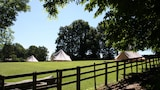Foto di Keepers Meadow - Campground a Norwich