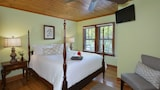 Choose This 3 Star Hotel In Blowing Rock