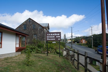 Picture of Cabañas Bosque Sur in Puerto Varas