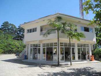 Foto di Pousada e Camping Lagoa da Conceição a Florianopolis