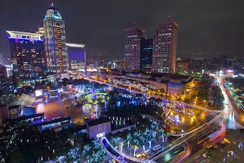 Picture of ChengDian HOTEL in New Taipei City
