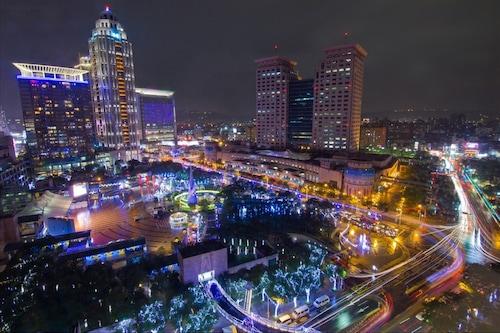 ChengDian