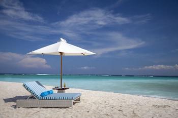 レンボンガン島、マハギリ リゾート ヌサ レンボンガンの写真