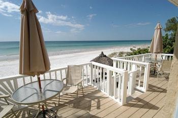 Picture Of Anna Maria Island Inn In Bradenton Beach