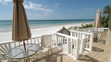 Choose this Apartment in Bradenton Beach - Online Room Reservations