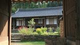 Boseong Hotels,Südkorea,Unterkunft,Reservierung für Boseong Hotel
