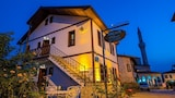 Book this Parking available Hotel in Safranbolu