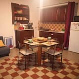 Dapur bersama