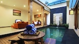 Canggu hotel photo