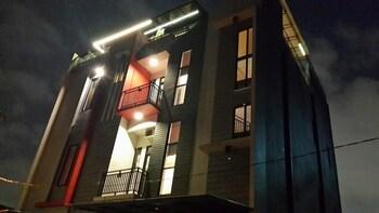 Foto del iCorner Residence en Yakarta