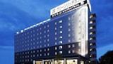 Hotel , Ikeda