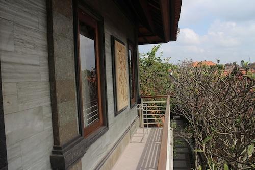 Book Betutu Bali Villas In Ubud Hotels Com