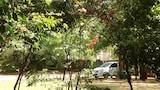 Hotel , Dambulla
