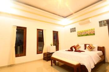 Picture of Sahera Hotel in Karangasem