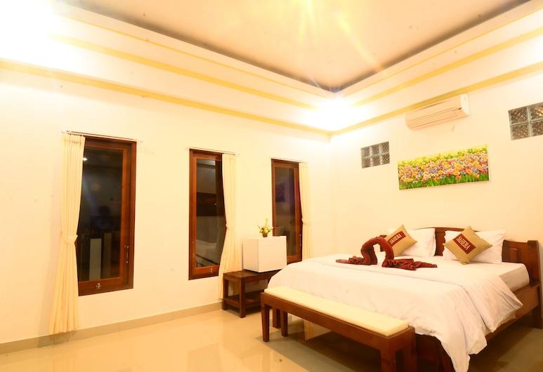 Sahera Hotel, Karangasem