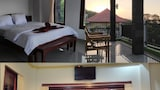 Book this hotel near  in Karangasem