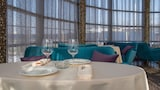 Picture of City Holiday Resort & SPA in Kiev