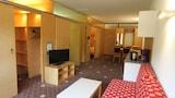 hôtel à Warth, Autriche