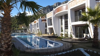 Picture of Hande Homes in Kemer
