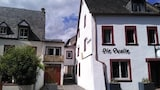 Book this Free wifi Hotel in Bernkastel-Kues