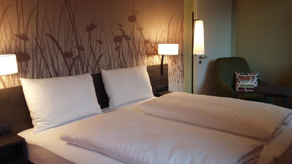 Hwest Hotel Hall, Hall In Tirol