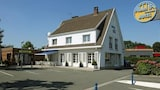 Reserve this hotel in Faches-Thumesnil, France
