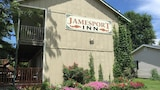 Jamesport hotel photo