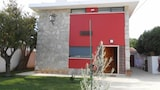 Hotéis em Cascais,alojamento em Cascais,Reservas Online de Hotéis em Cascais