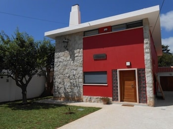 Picture of Alquimia Guest House in Cascais