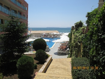 Picture of Hotel Sunny Bay in Sunny Beach