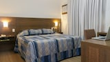 Book this Free Breakfast Hotel in Sao Jose