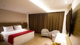 Picture of Comfort Hotel Anápolis in Anapolis