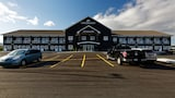 Mount Pearl hotel photo