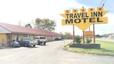 Choose This Business Hotel in Cave City -  - Online Room Reservations
