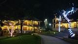 Book this Free wifi Hotel in Pyin Oo Lwin