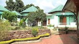 Choose This Cheap Hotel in Pyin Oo Lwin