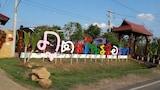 hôtel Na Klang, Thaïlande