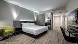 South Brisbane hotel photo