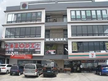 Slika: Casa Bel Inn ‒ Baguio