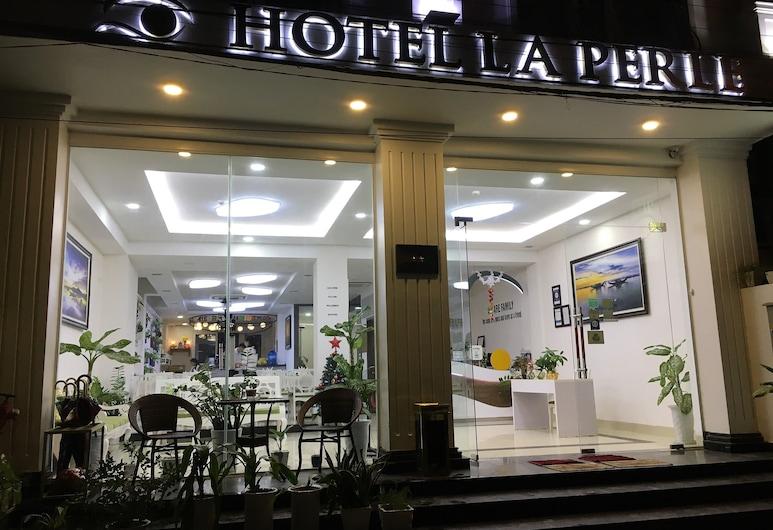 Hotel La Perle Hue, Hue