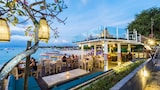 Choose This Cheap Hotel in Lembongan Island