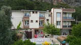 Hotel unweit  in Kemer,Türkei,Hotelbuchung
