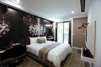 Hình ảnh Dream B&B tại Luodong