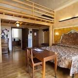 Executive Suite, City View - Guest Room