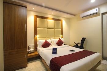 Picture of FabHotel Address Inn in Mumbai