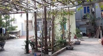 Bilde av Sen Hotel Hai Phong i Hải Phòng