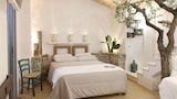 Choose this Apartment in Monopoli - Online Room Reservations