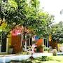 Namaste Resort