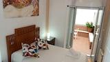 Hotel unweit  in Sevilla,Spanien,Hotelbuchung