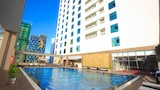 Choose this Apartment in Nha Trang - Online Room Reservations